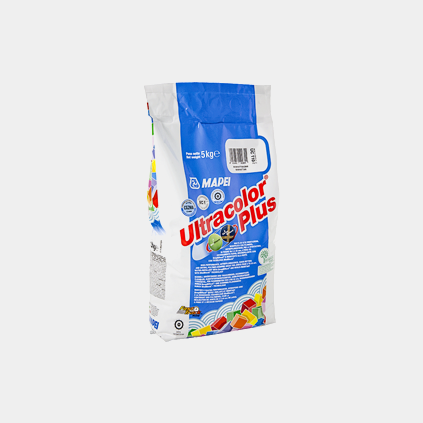 Фуга MAPEI ULTRACOLOR PLUS